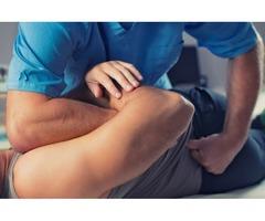 Best chiropractor in reno