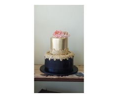 Order Birthday, Anniversary, Quinceanera Cakes and More