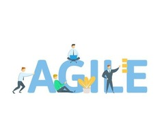 Safe Agile Certification in Houston