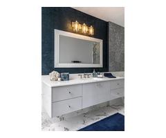 Bathroom Design Company Miami