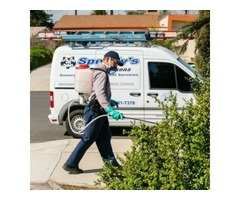 Are You Looking for Commercial Pest Control Services in Calabasas?