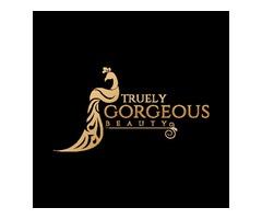 Luxury Logo Design | Graphic Design | free-classifieds-usa.com