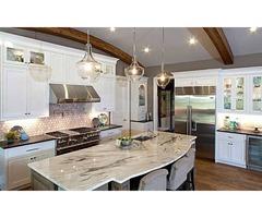 Best Kitchen Remodel in Tallahassee fl