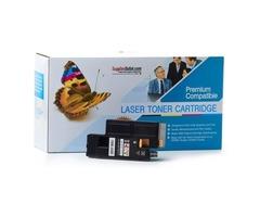 Buy Dell Color Laser Series Printer Toner Cartridges Online