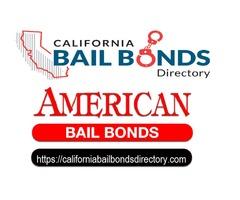 American Bail Bonds CA