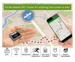 Buy GPS Tracker for Cars