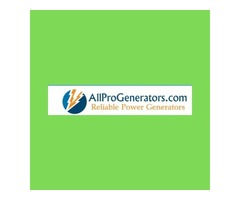 Buy hybrid generator online at Allprogenerators