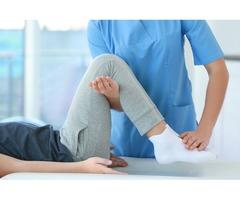 Chiropractor Tallahassee