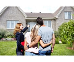 Jennifer Vu Atlanta - Ways to Buy Your Dream Home