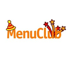 Why Should the Restaurants In Paso Robles Register with Menu Club