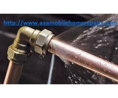 Home repairs services and Water Leak Damage Repairs