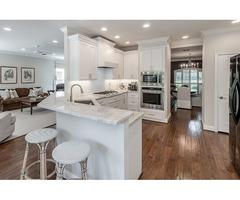 Find the Best Remodelling Contractor in Allen