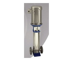 Efficient Domestic Water Booster Pumps in NJ
