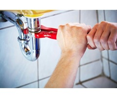 The Need for Professional Plumbing Over DIY