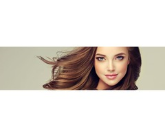 Haircut, Hair Color and Hair Style Salon in Kansas City – The Glam Room