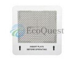 Quality Ozone Plates for Air Purifiers