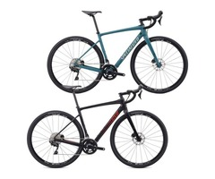 2020 Specialized Diverge Sport Disc Gravel Bike (GERACYCLES)