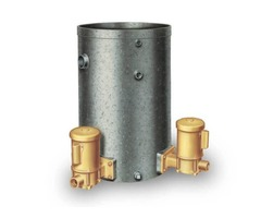 Sump and Sewage Pumps for Sale in NYC