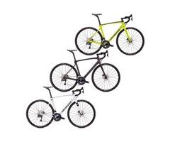 2020 Specialized Roubaix Comp Ultegra Di2 Disc Road Bike (GERACYCLES)