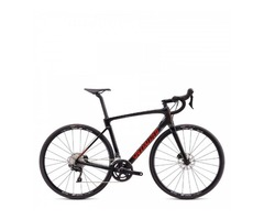 2020 Specialized Roubaix Sport Road Bike (GERACYCLES)