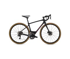 2020 Specialized S-Works Ruby Dura-Ace Di2 Disc Womens Road Bike (GERACYCLES)