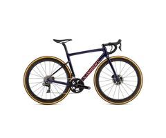 2020 Specialized S-Works Tarmac SL6 Disc Womens Road Bike (GERACYCLES)