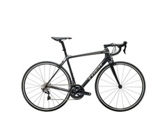 2020 TREK EMONDA SL 6 ROAD BIKE (GERACYCLES)