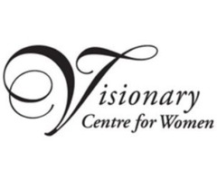 Visionary Centre for Women