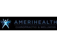 Welcome To AmeriHealth Chiropractic & Wellness In  Ohio | free-classifieds-usa.com