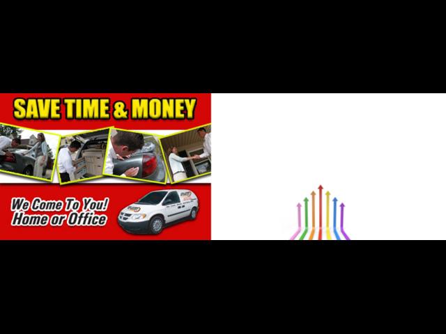 Fort Myers Mobile Auto Repair Mechanics Auto Parts Services