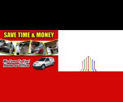 Fort Myers Mobile Auto Repair Mechanics