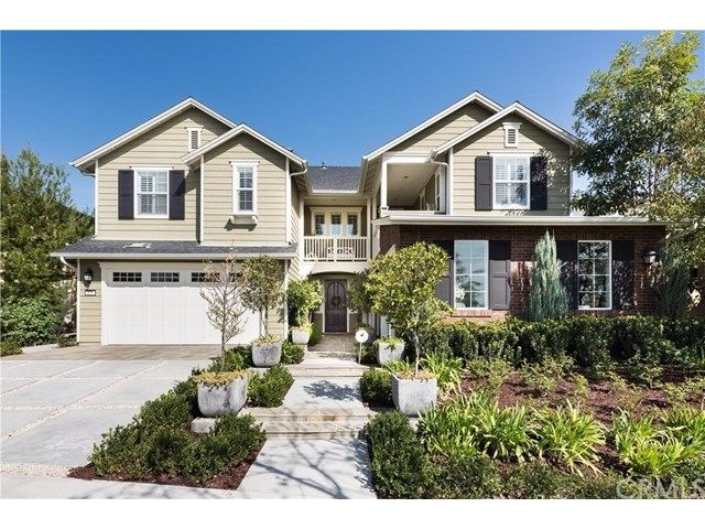 New Apartments For Sale In Irvine Ca