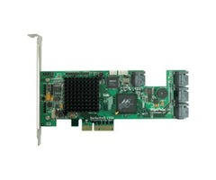 High Point RAID Controller Card