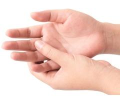 Best Treatment for Trigger Finger Thumb