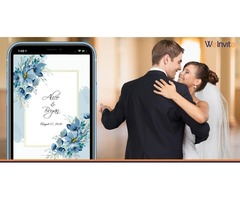 Find A Wedding Planner - Planning Tools‎ - WeInvite