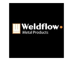 Weldflow Metal Provides the Best Stainless Steel Fabrication in the USA
