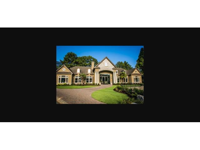 REAL ESTATE HOUSE FOR SALE (STONE CREEK) | free-classifieds-usa.com