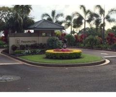 GoForVacationRentals :  Hawaii vacation Rentals | Search Condo, Homes, Villas and More