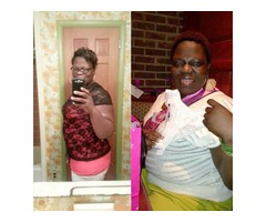 Weight Loss Center Charlotte NC
