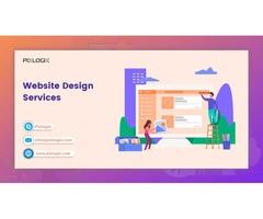 Best Website design services at affordable rate