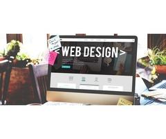 Website Design To Grow Your Online Business