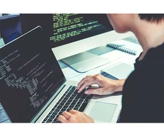 Join Advanced Java Classes in New York