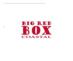 Big Red Box Coastal – Trusted Charleston SC Dumpster Rental