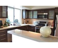 Palm Springs luxury rentals