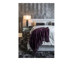 Miami based Modern Home Interior Designer