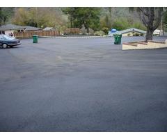 Pothole Repair Ladera Ranch