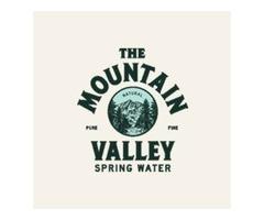 Office Bottled Water Delivery Riverside