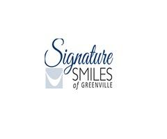 Best Dentist near Greenville