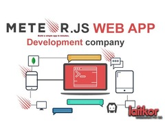 Have a MeteorJs development project?