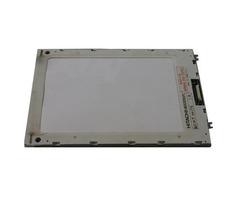 Hitachi STN LCD Panel | free-classifieds-usa.com